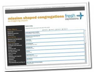 mission-shaped-congregations