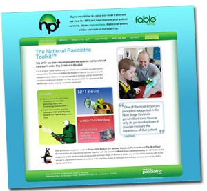 national-paediatric-toolkit