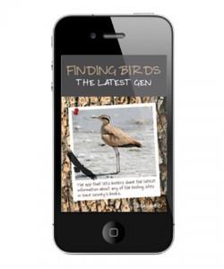 finding_birds_app_image