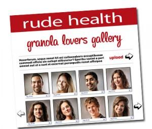 rude_health_2