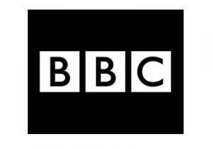 bbcGood