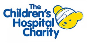 childrensCharity